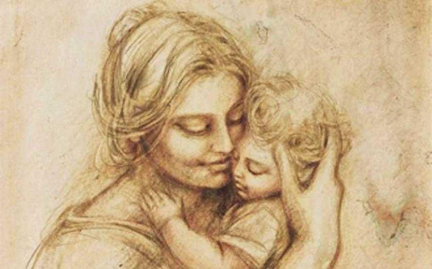 Αποτέλεσμα εικόνας για μάνα με παιδι στην αγκαλια