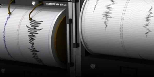 Συνολάκης: Πιθανός ένας σεισμός 8,5 Ρίχτερ